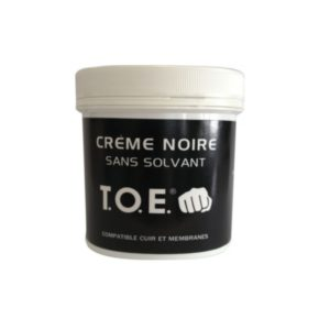 Cirage spécifique 250 ml pour chaussures Gore-Tex ou Sympatex