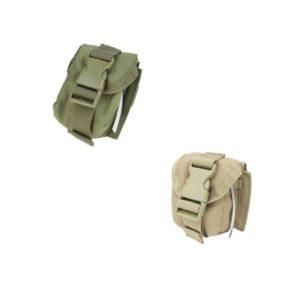 Pochette grenade CONDOR MA15