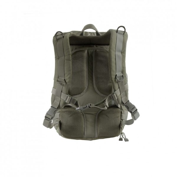 Sac a dos ares 45l airplane od green