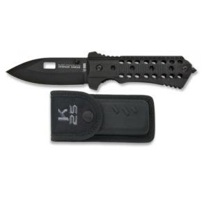 Couteau TACTIQUE RUI/K25 19371