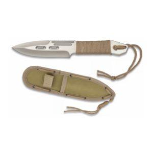 Couteau ALBAINOX 32026