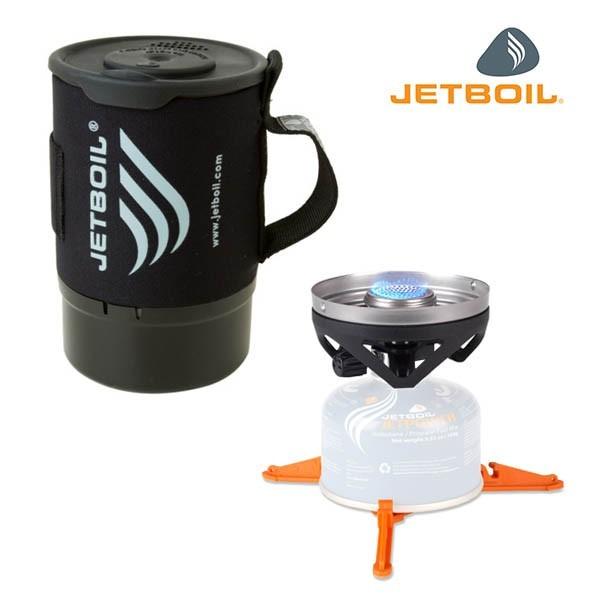 Jetboil Zip