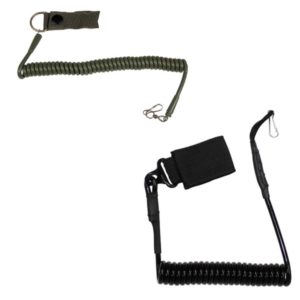 Dragonne Kevlar attache MOLLE