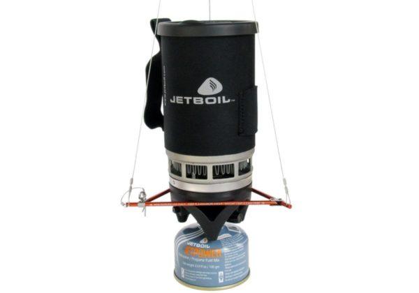 Kit de suspension Jetboil