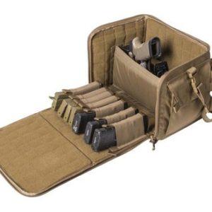 Sac de rangement Helikon - RANGE Bag® - Cordura - OD Green
