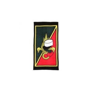 Drap de bain legion DRAP DE BAIN 170 X 90