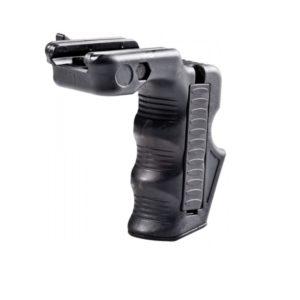 Poignée garde-main CQB avec emplacement « Pressure switch » CAA