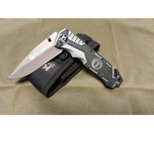 Couteau de poche CHASSEUR 19654-A RUI K 25