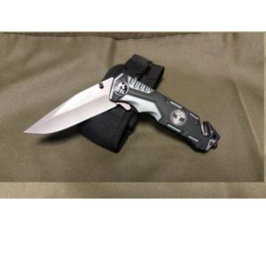 Couteau de poche CAVALERIE 19654-A RUI K 25