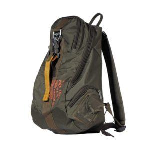 Sac à dos type parachute MFH 30034