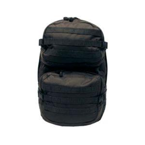 "sac à dos ""Assaut II"", OD GREEN"