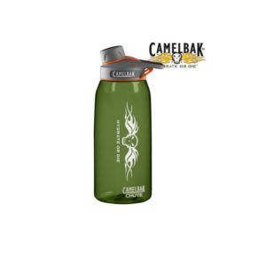Chute™ 1L Pine camelbak