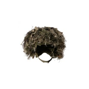Couvre casque felin ghillie ares