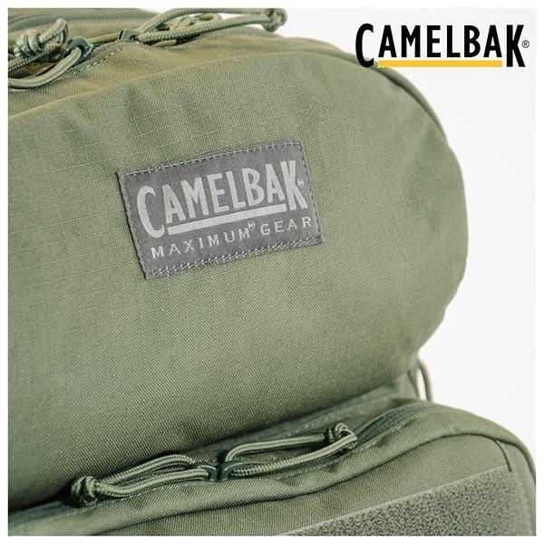 CAMELBAK BFM Futura v3.1