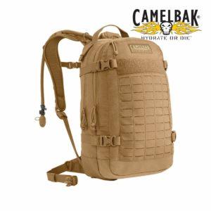 CAMELBAK HAWG 23L