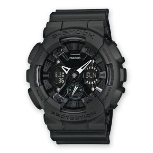 Montre CASIO G-SHOCK GA-120BB-1AER