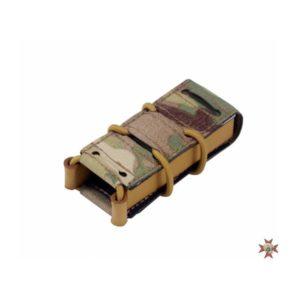 Poche rapide 1x chargeur PA double pile