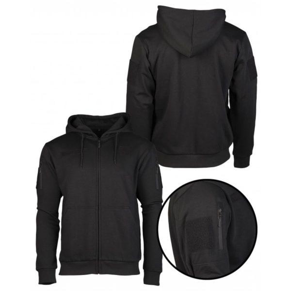 Sweat-shirt avec capuche Ranger 11472002