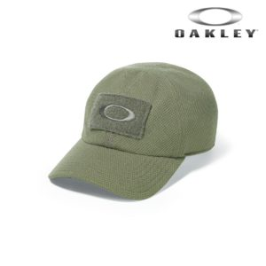 casquette od green oacklay