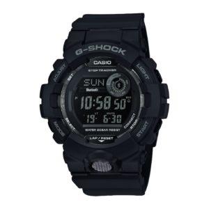 G SHOCK GBD-800-1BER