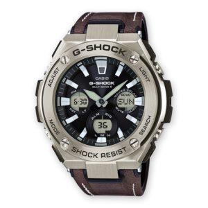 MONTRE G SHOCK GST-W130L-1AER