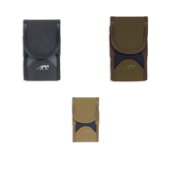 Pochette tasmanian tiger port iphone 7674TT 15,5 x 8,5 x 3 cm