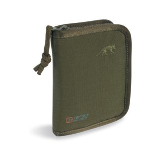 Portefeuille anti RFID Tasmanian tiger TT7644
