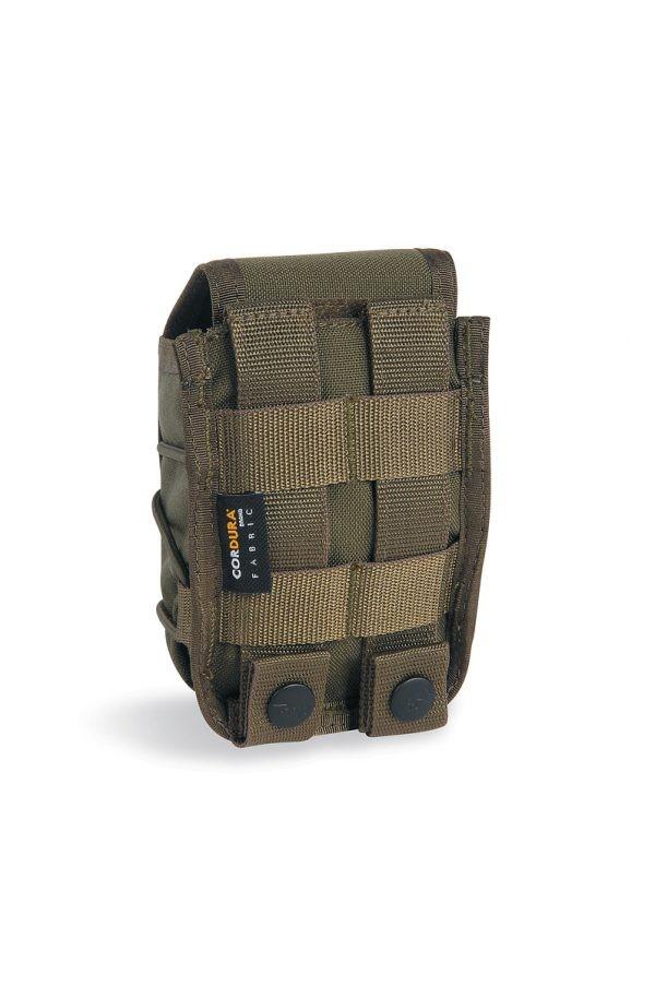 Pochette porte grenade Tasmanian Tiger TT7775 17 x 9 x 5 cm