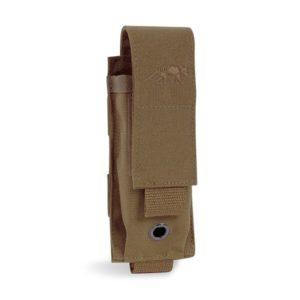 Porte chargeur simple tasmanian tiger SKU 7913