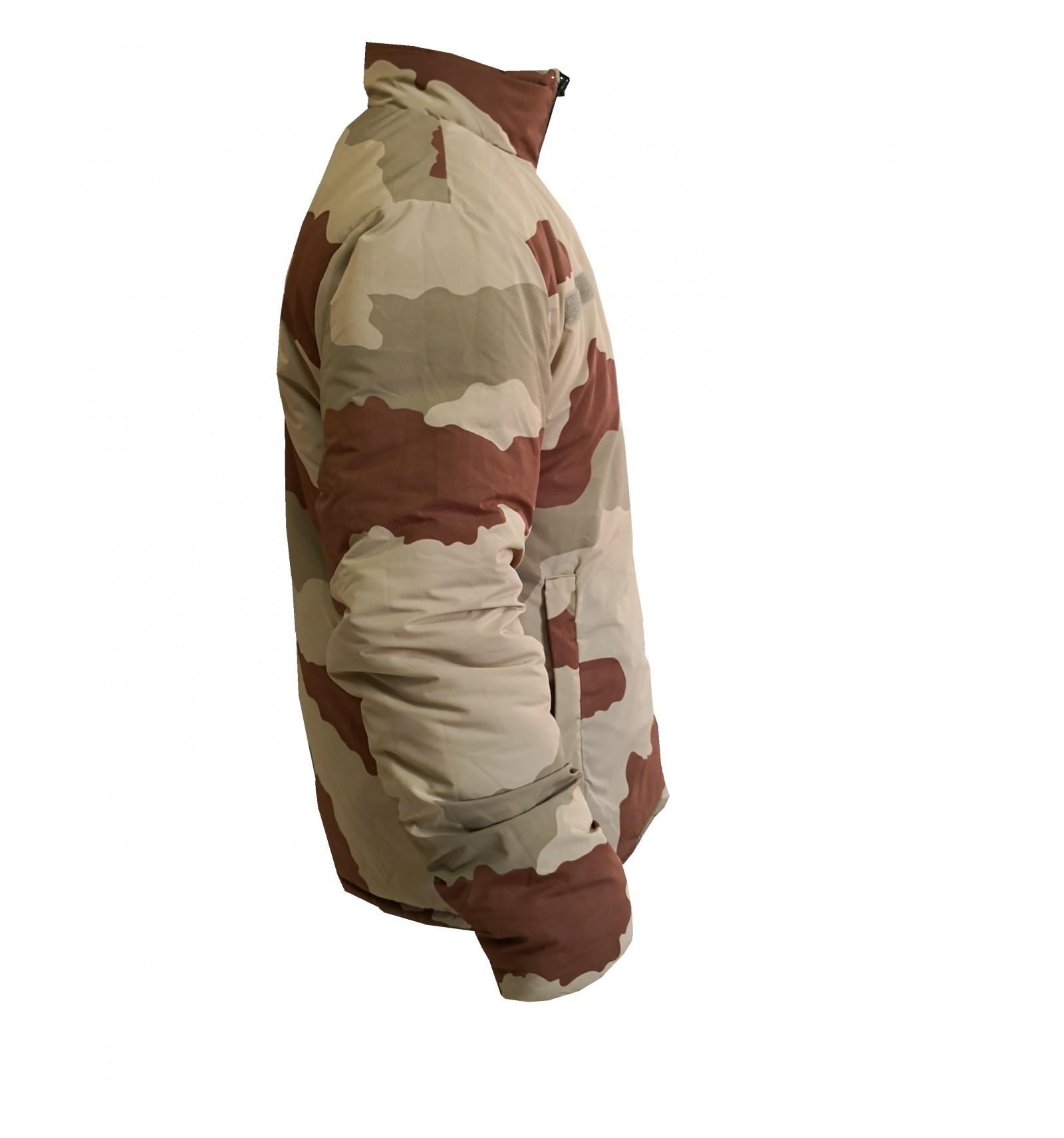 Dengc Camouflage /élastique /étanche Chasse en Plein air Camping Camouflage furtif Bande denveloppe Militaire Airsoft Paintball Bandage Extensible-Camouflage de la Jungle