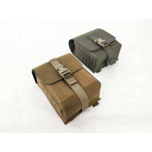 Minibox Gen.2 7.62x100