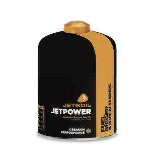 CARTOUCHE JETPOWER 450GR