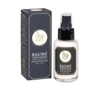 BAUME APRES-RASAGE OSMA 50ML