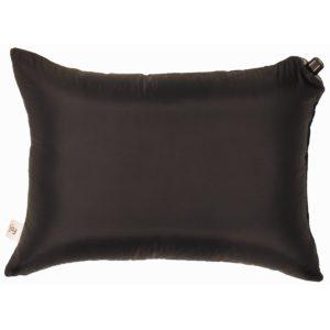 oreiller gonflable, noir, 40 x 30 cm marque MFH