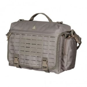 Sac tactical report tan ARES